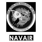 navair