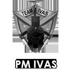 pm_ivas