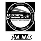 pm_mc