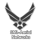 sml_aerial_networks